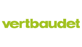 Vertbaudet-Logo